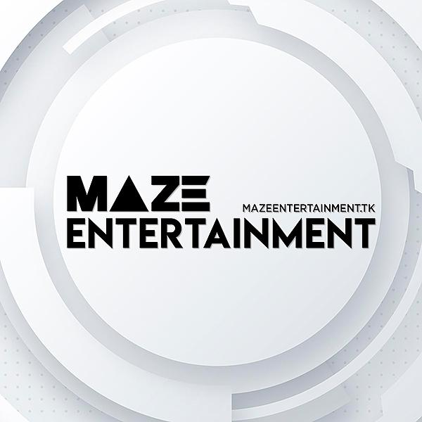 @MazeEntertainment Profile Image | Linktree