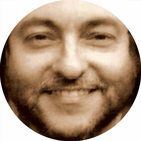 Spiritual Awakening Radio (SpiritualAwakeningRadio) Profile Image   Linktree