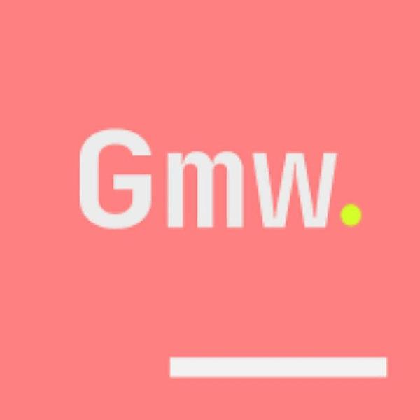 @goodmeow Profile Image | Linktree