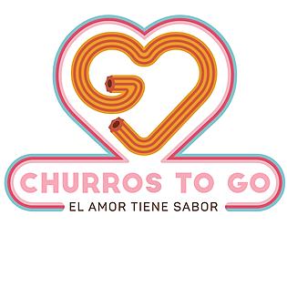 Churros To Go (churrostogo) Profile Image | Linktree