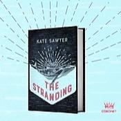 Kate Sawyer (katesawyerauthor) Profile Image | Linktree