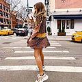 @fashionhr 15 mini haljina s kojima ćemo lakše podnijeti visoke temperature Link Thumbnail | Linktree
