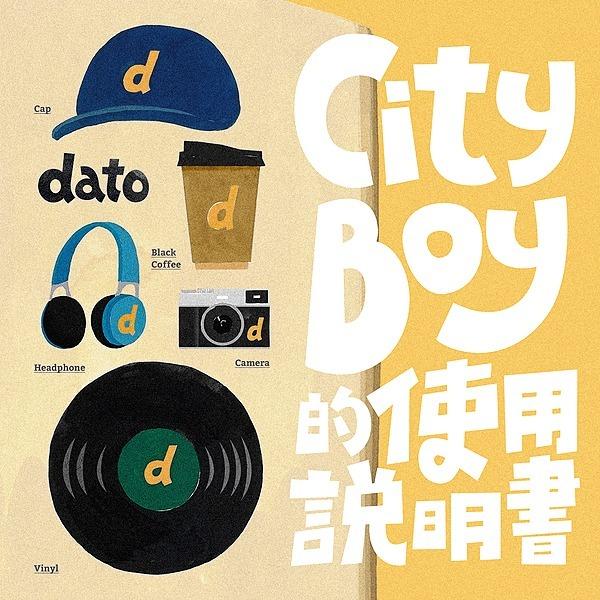 @datopodcast Profile Image | Linktree