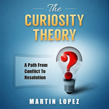 Shaylee Edwards on the curiosity theory hangout Link Thumbnail | Linktree