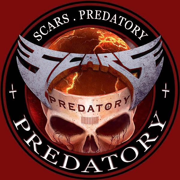 SCARS (VIDEO CLIP) Predatory Link Thumbnail | Linktree