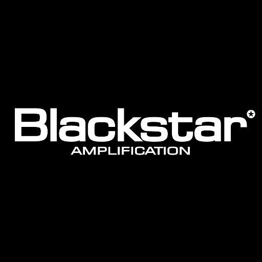 A Few Too Many Blackstar Amplification ✪ Link Thumbnail | Linktree