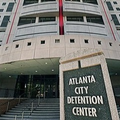 Fulton County Sheriff Sheriff Urges Atlanta Mayor to Allow Inmates in City Detention Center to Ease Humanitarian Crisis in Fulton Jail Link Thumbnail   Linktree