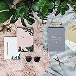 @fashionhr Šarmantni rokovnici koji osvajaju na prvi pogled Link Thumbnail | Linktree