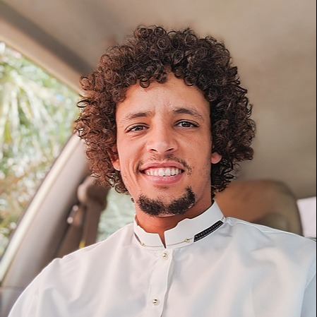 @Ibrahim3dx Profile Image | Linktree