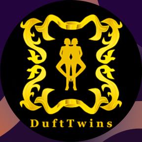@DuftTwins Profile Image | Linktree