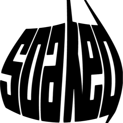 @SoakedCityStudios Profile Image | Linktree