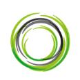 @fitnesslocal Profile Image | Linktree