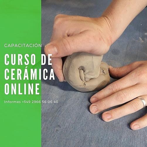 Escuela cerámica Piedra Buena (Koraiken) Profile Image | Linktree