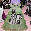 @fashionhr Kako je Instagram ukrao visoku modu? Link Thumbnail | Linktree
