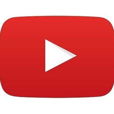 @acxitwebradio YouTube channel Link Thumbnail | Linktree