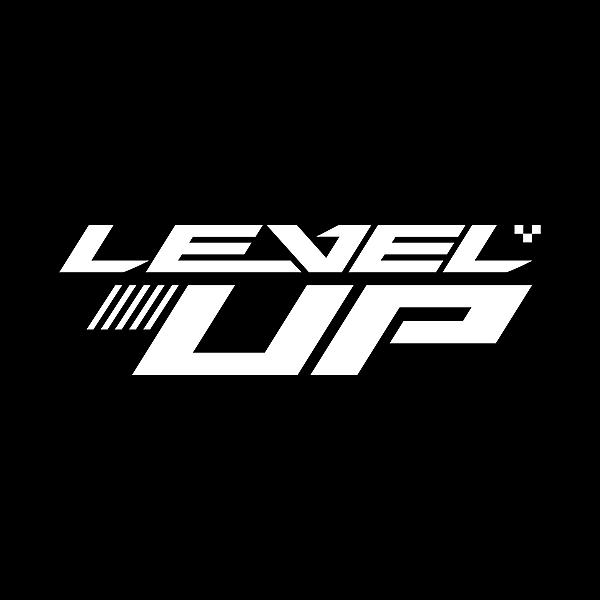 @leveluphub Profile Image   Linktree
