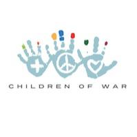Children of War Foundation Homepage