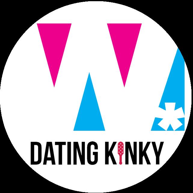 @WhatWomenWantPodcast Profile Image   Linktree