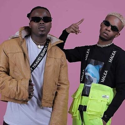 Lifestyle Uganda Blaq Diamond, Focalistic, Wizkid lead AFRIMA 2021 nominations Link Thumbnail | Linktree