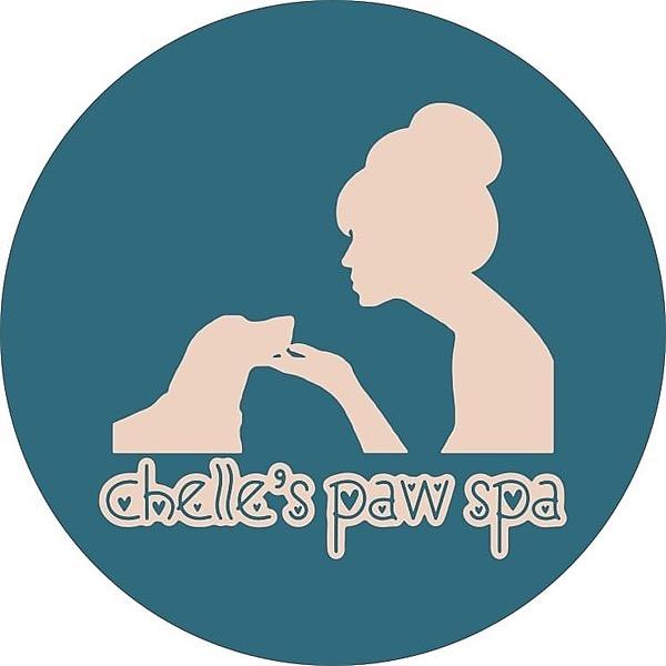 Chelle's Paw Spa (chellespawspa) Profile Image | Linktree