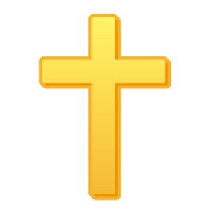 TRUTHPARADIGM.NEWS BOARD INDEX MINISTRY | Enlightenment. Link Thumbnail | Linktree
