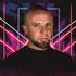 **Moist Music Collective** DJ Mixy (UK)  Link Thumbnail   Linktree
