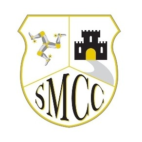 Southern Motorcycle Club (southernmcc) Profile Image | Linktree