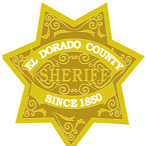 @IMT6 El Dorado County Code Red Sign Up Link Thumbnail | Linktree