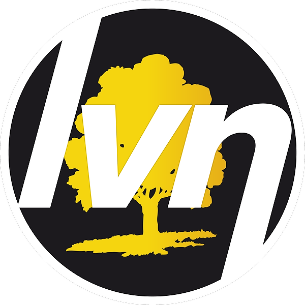 The Local Village Network App (LocalVillageNetworkApp) Profile Image | Linktree