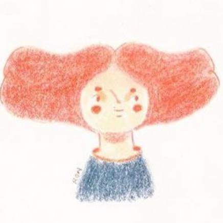 @petitecaotica Profile Image | Linktree