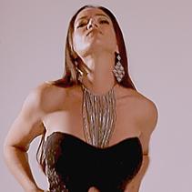 Maria Raquel y sus Maravillas (MariaRaquelysusMaravillas) Profile Image | Linktree