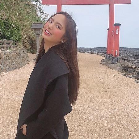 @manaka_tezuka Profile Image | Linktree
