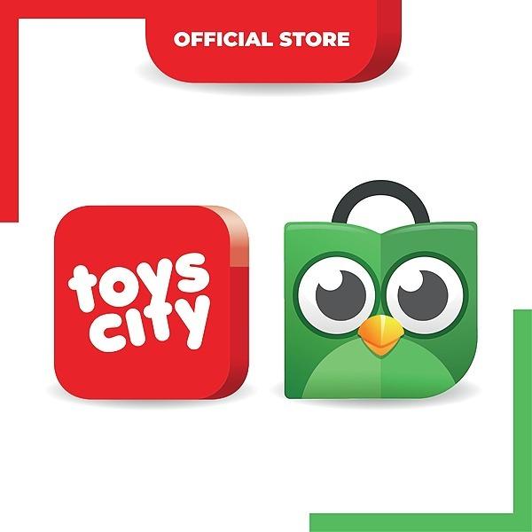 @Chatshop.Toyscity TOKOPEDIA Link Thumbnail | Linktree