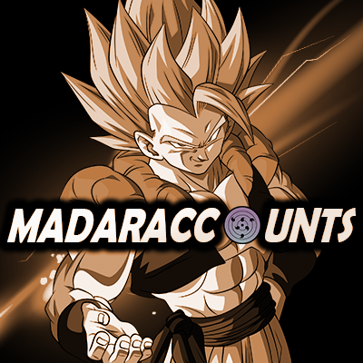 MADARACCOUNTS (madaraccounts) Profile Image | Linktree