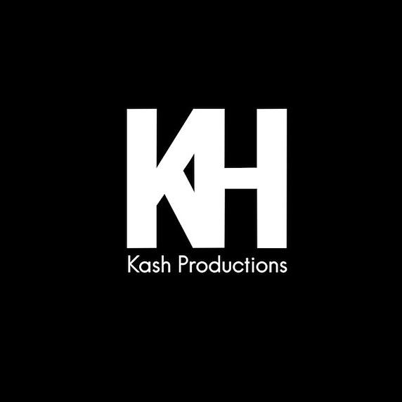 Kash Productions (KashProductions) Profile Image | Linktree