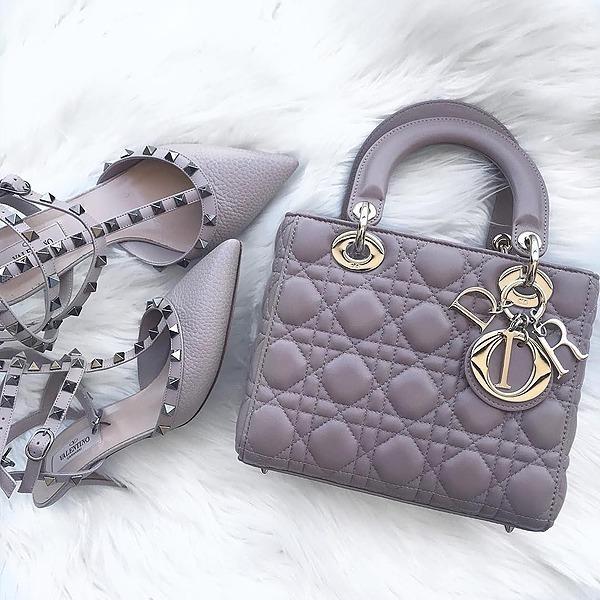 Fashion Online YOGYA Cianjur SEPATU & TAS Link Thumbnail | Linktree