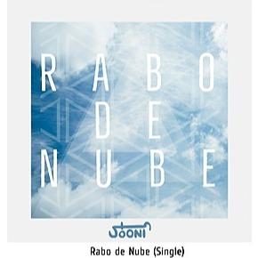 @abhisekbhadra Jooni - Rabo de Nube (Single) Link Thumbnail | Linktree