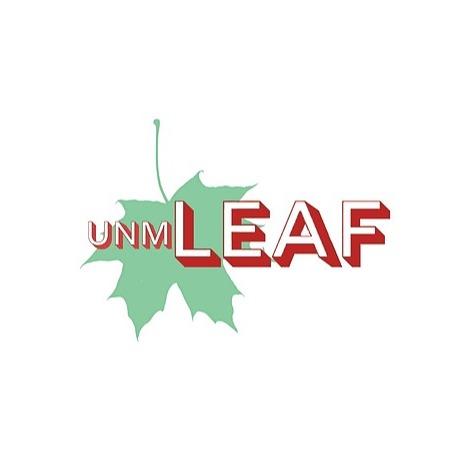 @unmleaf Profile Image | Linktree