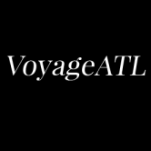 Voyage ATL Interview