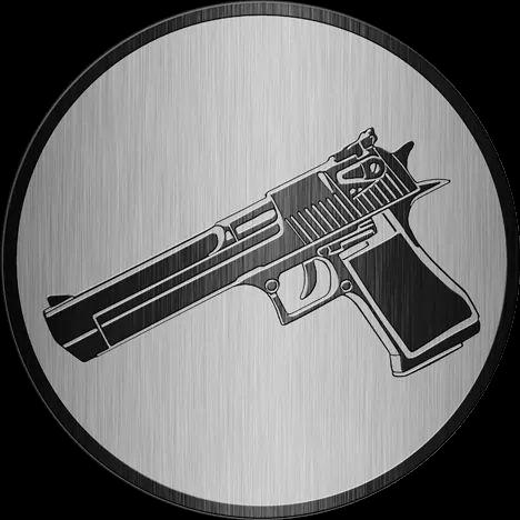 @armasdefogo Profile Image | Linktree
