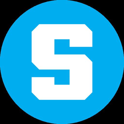 The Sandbox (sandbox) Profile Image | Linktree