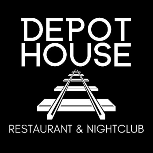 DEPOT_HOUSE Depot House Website Link Thumbnail | Linktree