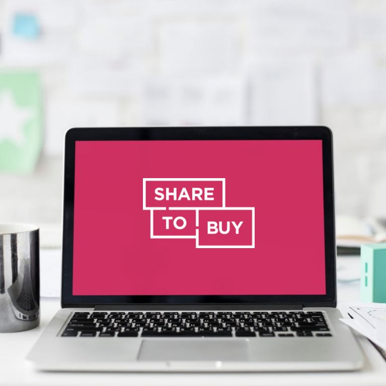 BLOGS & NEWS: Find out about industry news and read guest blogs from housing experts on Share to Buy