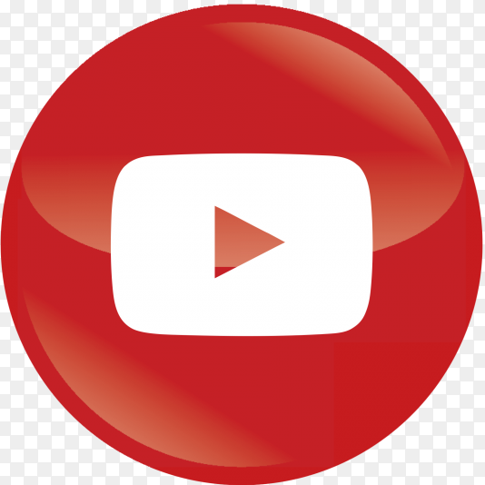 #SEMUAWAJIBPAKAIMASKER Video Edukasi Vaksin Link Thumbnail | Linktree