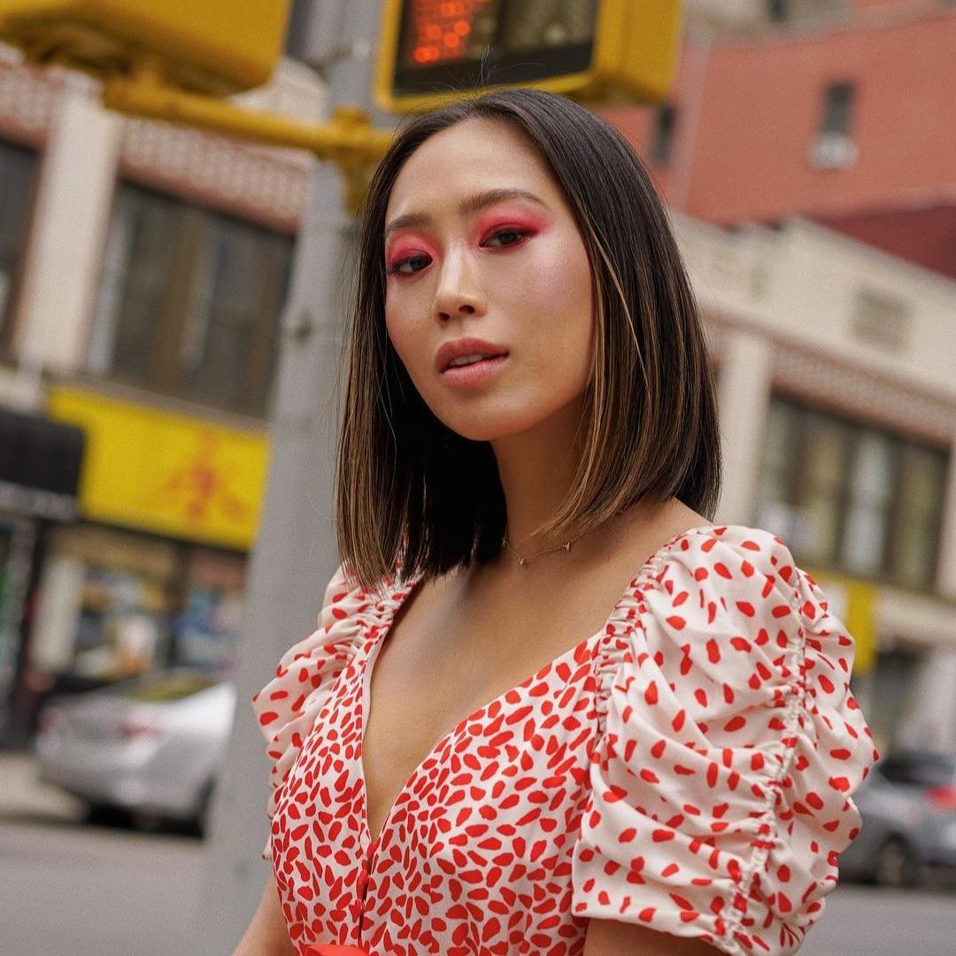 @fashionhr 7 sjajnih make up proizvoda iz Jeffree Star kozmetike koja je konačno stigla u Hrvatsku Link Thumbnail | Linktree