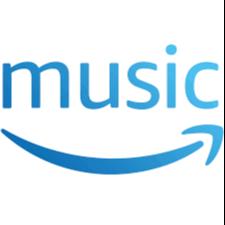 ToogPraat Amazon Music Link Thumbnail | Linktree