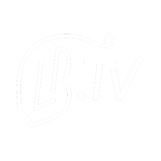 @labouclettetv Profile Image | Linktree