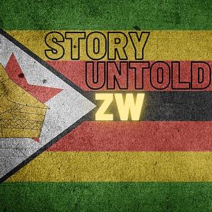 The Story Untold ZW (thestoryuntoldzw) Profile Image | Linktree