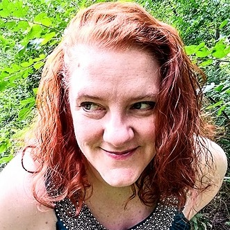 @laureleiblack Profile Image   Linktree