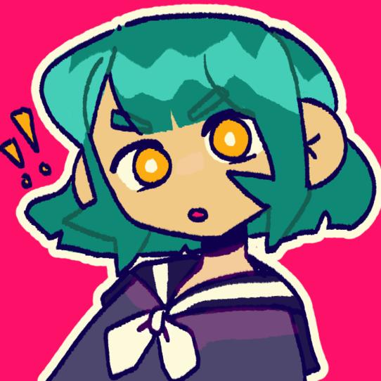 bye2 (bye2) Profile Image | Linktree